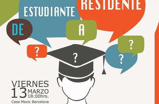 Estudiante ¿Quieres ser autónomo?