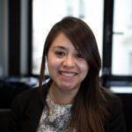 Damos la bienvenida a la abogada Lorena Avilés en Habeas Legal Company