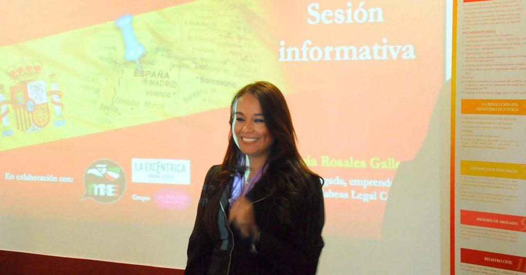 43078623 460007991187829 328245637260771328 n copy 1024x536 - En Habeas Legal, agradecemos tu asistencia a las sesiones informativas en Madrid