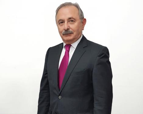 Antonio-Fuentes-M