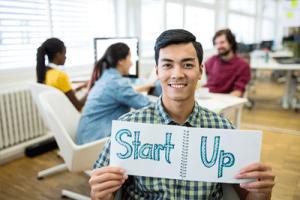 asesoria a nuevos emprendedores y autonomos