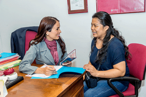 asesoria legal a filipinos en espana