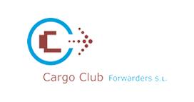 cargo club logo