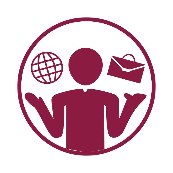 Compatibilidad Cuenta Propia Cuenta Ajena - El Migrante Emprendedor