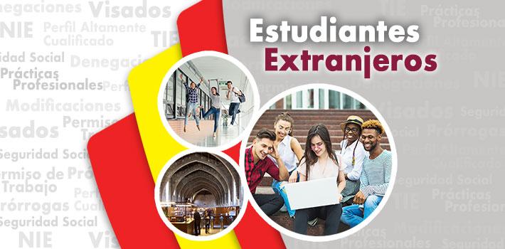 Estudiantes Extranjeros web Habeas Legal - Estudiantes Extranjeros