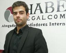 Fotos Jose Manuel - La Firma
