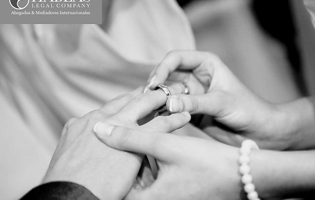 Matrimonio Por Conveniencia : Matrimonio por conveniencia habeas legalhabeas legal