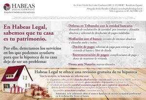 Hipoteca Tarjeton back 21x14.3 300x205 - GRATIS Revisión de tu Hipoteca
