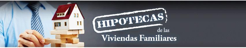HipotecasCTA - Derechos de los consumidores y usuarios