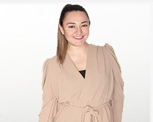 Karla Medina habeas legal - La Firma