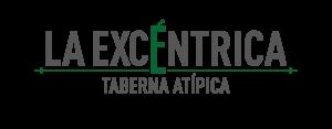 """Logo LaExcentrica Final 02 300x117 - """"El proceso de obtención de la Nacionalidad Española"""" - sesión informativa gratuita"""