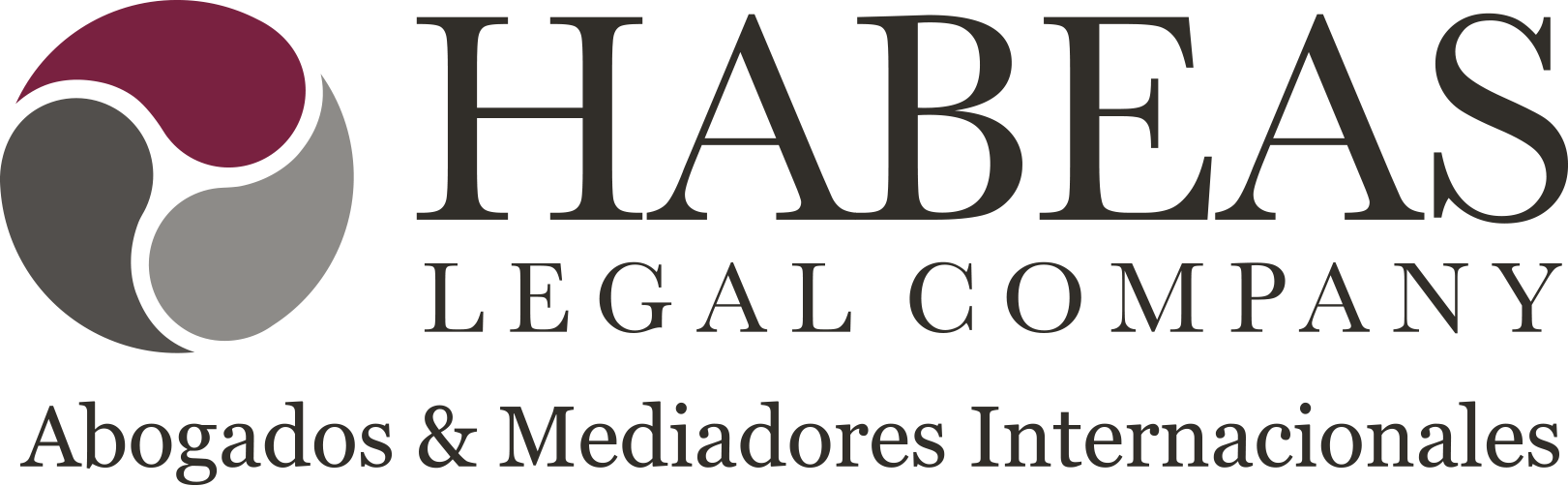 Habeas Legal Company