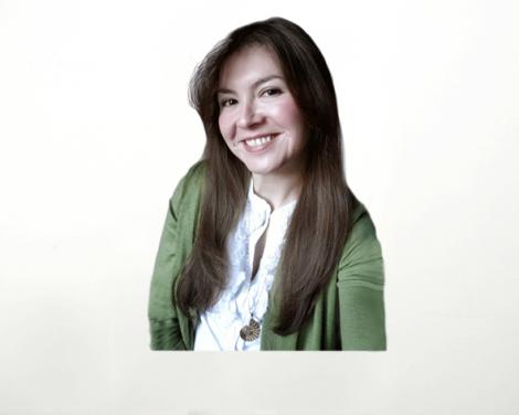 Lorena Guevara 470x376 - La Firma