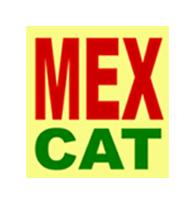 MEXCAT Barcelona