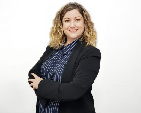 Marta-Garcia-Castro-Habeas-Legal