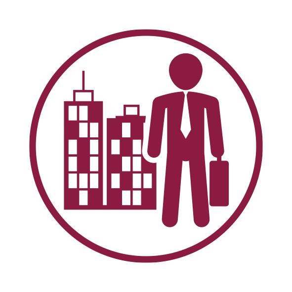 Modificacion residencia a trabajo - El Migrante Emprendedor