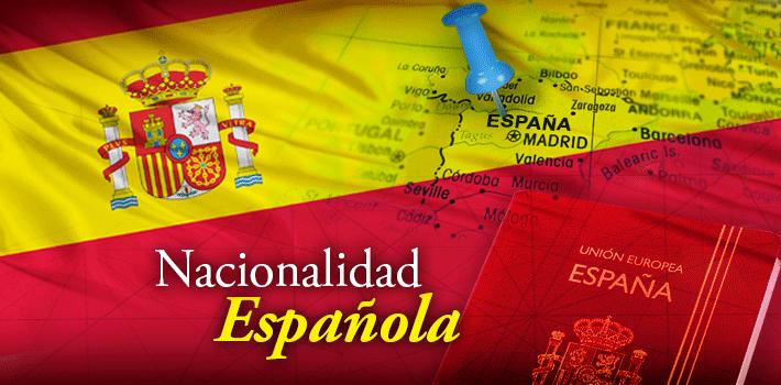 NacionalidadEspañola - Atención MADRID: sesiones informativas gratuitas -sobre Estudiantes Extranjeros y Nacionalidad-