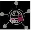 Obtención datos Habeas Legal - Aviso Legal y Políticas
