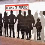 La importancia de cotizar en la Seguridad Social
