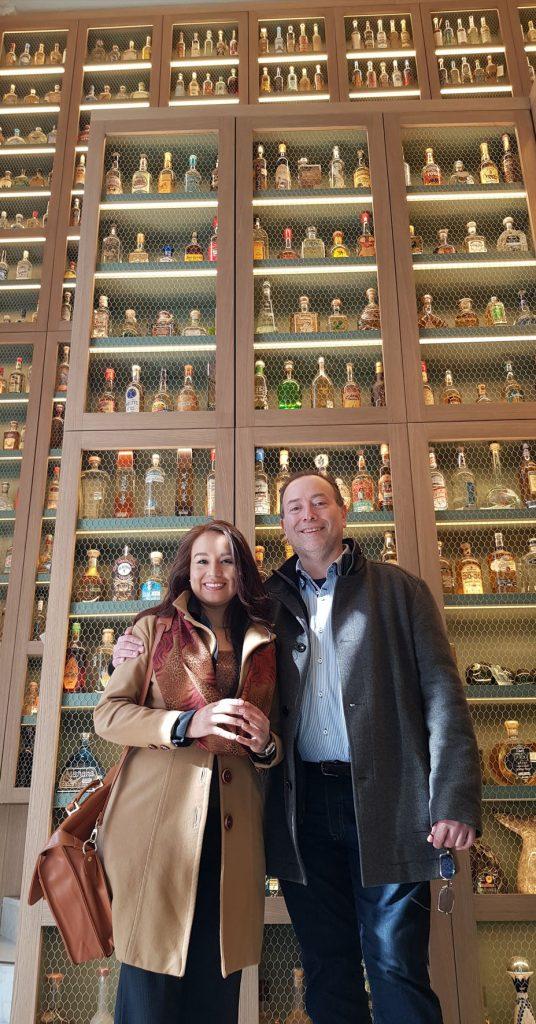 Tequilas casa de mexico 536x1024 - En Habeas Legal, agradecemos tu asistencia a las sesiones informativas en Madrid del 9/Mar/19