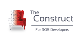 the construct logo