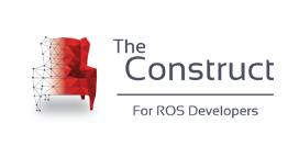 the construct logo