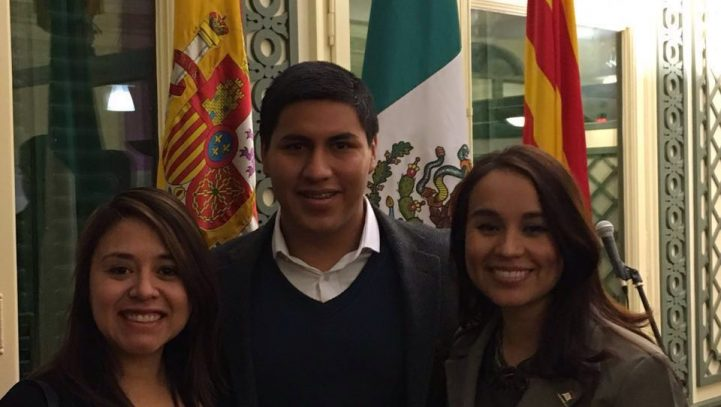 Los mejores abogados mexicanos en Barcelona a tu servicio.