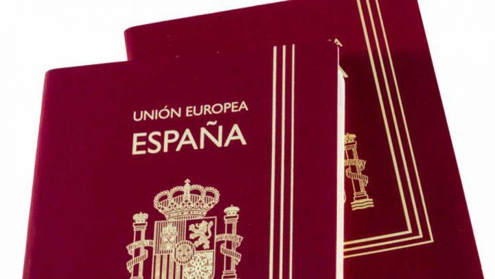 Nuevo proceso para adquirir la nacionalidad española