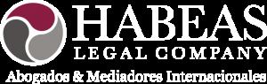 Habeas-LEgal-Logo