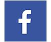 facebook logo - Alcance del Estado de Alarma en plazos administrativos de procesos de Extranjería