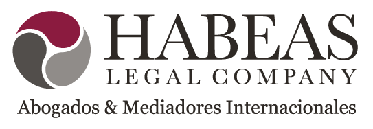Habeas Legal