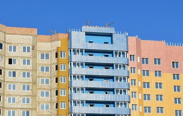 Hipotecas baratas que acaban saliendo caras