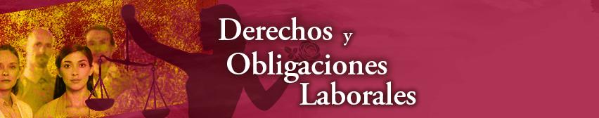 laboralCTA - Derecho Laboral y Seguridad Social