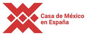 Casa de México en España