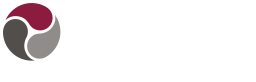 Logo Habeas Legal Blanco