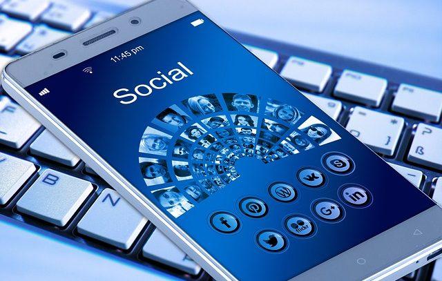 Empieza invirtiendo en Redes Sociales, Habeas te explica.