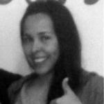 Monica Castillo, caso de éxito.