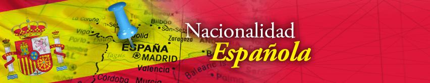 nacionalidadCTA - Esquema ilustrativo del proceso de obtención de la Nacionalidad Española