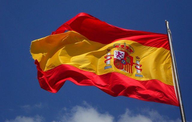 España sigue siendo un país de inmigración