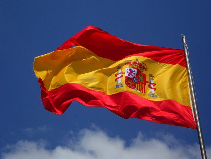 ¿Necesito visa para ir a España, o con el pasaporte es suficiente, que requisitos de entrada necesito, si soy Mexicano?